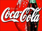 Lawsuit: Coca Cola drinks may cause cancer thumbnail