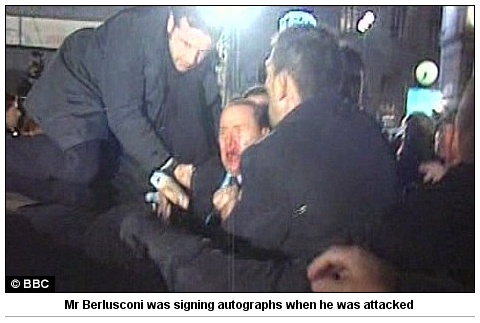 Berlusconi-attacked-3