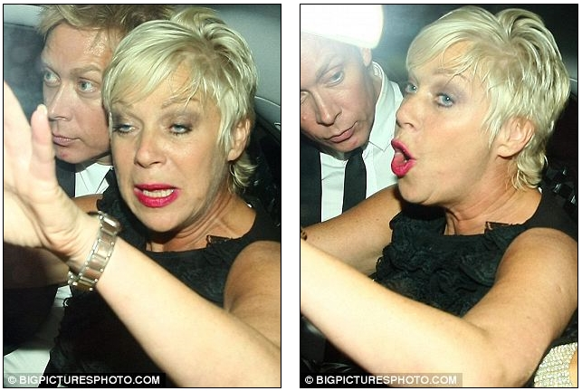 Denise-Welch-6
