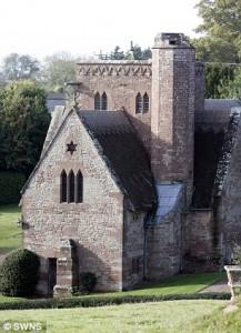 Herefordshire+churchjpg+2