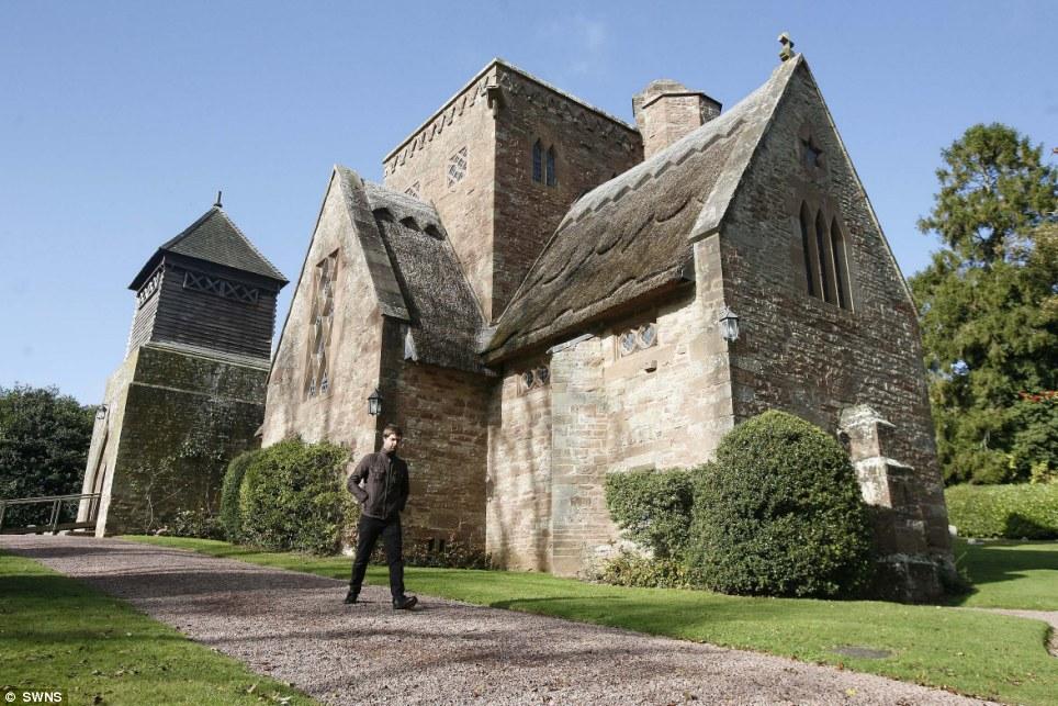 Herefordshire+churchjpg+4