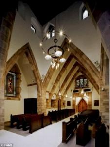 Herefordshire+churchjpg+5