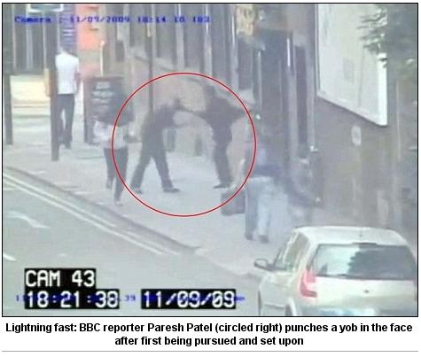 Paresh+Patel+1