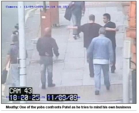 Paresh+Patel+4
