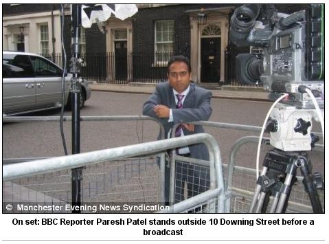 Paresh+Patel+5