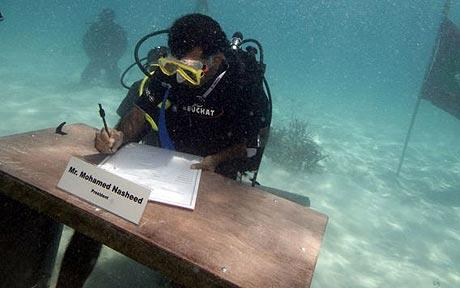 maldives+gov+underwater+5