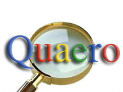 Europe's Quaero Project Aims to Challenge Google thumbnail