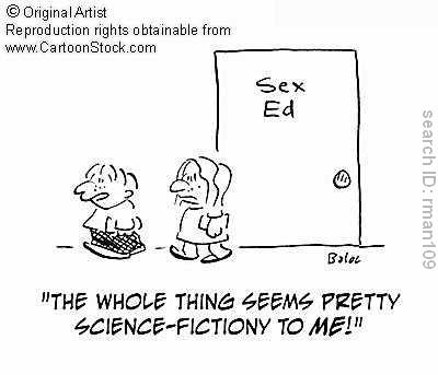 science+fiction