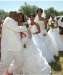 man-marries-four-women-same-time-to-save-money