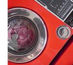 UK to get waterless washing machine ! thumbnail